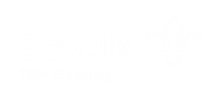 79th Reading Scouts